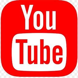 youtube tvorive srdce